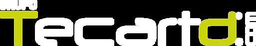 GpoTecartd_Logo blanc.png