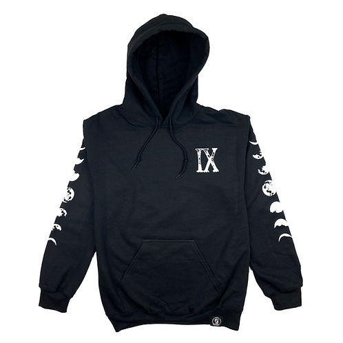 IX Hoodie