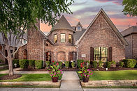 3012 Camden Bluff Rd (1 of 1).jpg