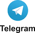 TELEGRAM%20LOGO_edited.png