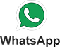 WHATS APP PNG NVO.png