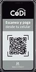 quienusacodi_1.png