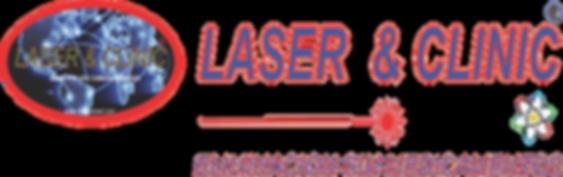 modificado logo 1.1 SIN FONDO MODIFICACI