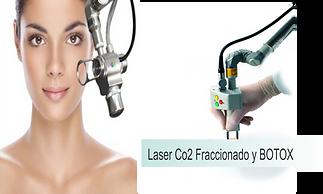 laser co2 y botox 2.2.png