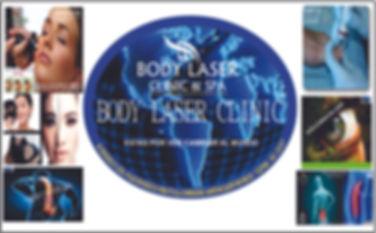 acne dolores laser y radio frecuencia