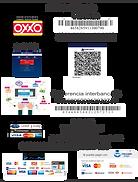 _NVO OXXO CUPON  QR CODI.png