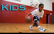 Basket enfants.jpg