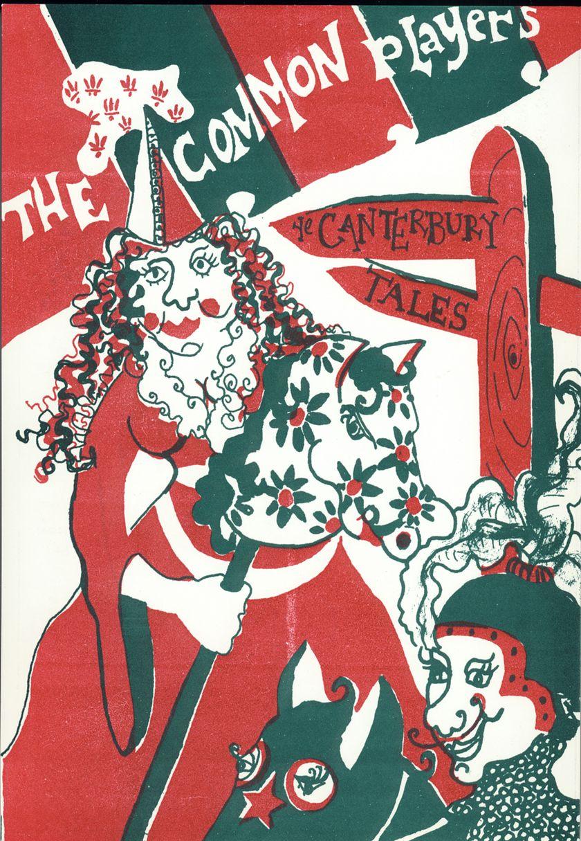 canterburytalescard.jpg