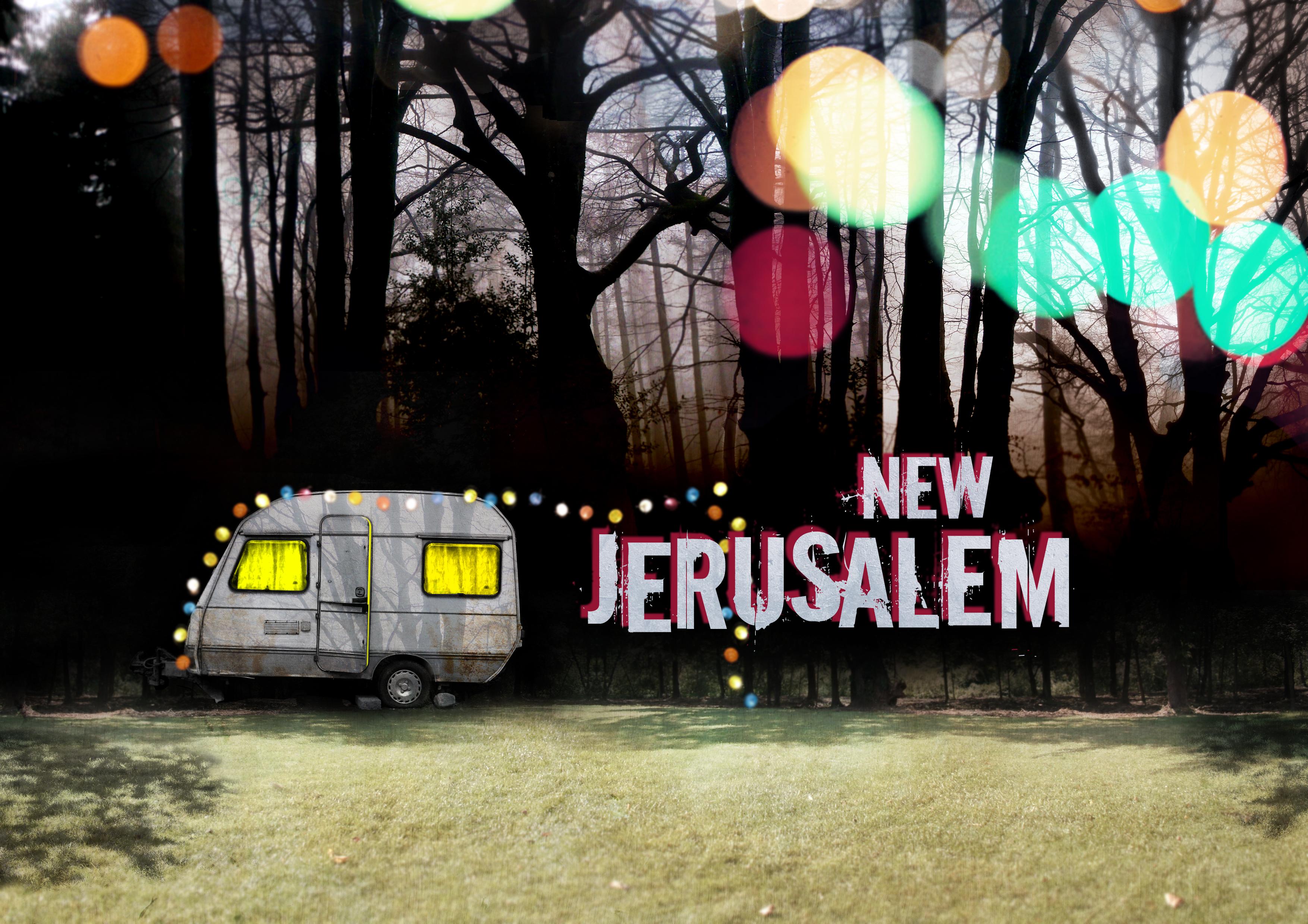 newjerusalem1.jpg