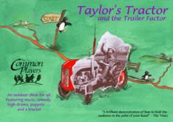 taylorstractor3.jpg