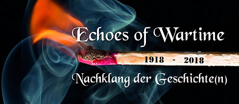 Echoes of Wartime poster - FINAL 2.jpg