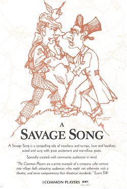 savagesong1.jpg