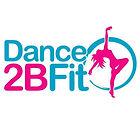 Dance2bfit.jpg