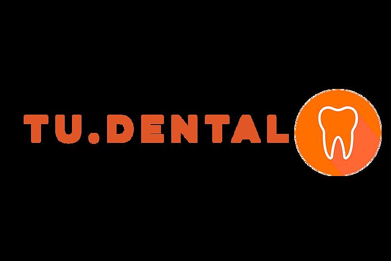 logo tu.dental.png