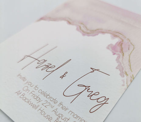 pink-wash-wedding-invite-closeup-hunter-