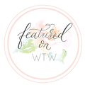 WTW-featured-on-blog.png