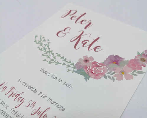 floral-arc-wedding-invites-hunter-gather