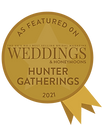 hunter gatherings.png