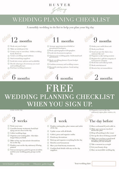 Wedding_Planning_Checklist_image.jpg