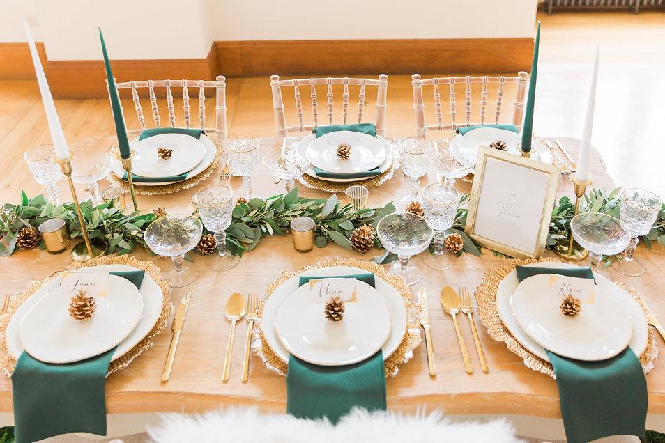 hunter-gatherings-winter-wedding-ideas.j