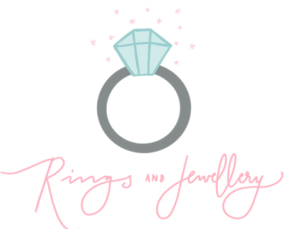 hunter-gatherings-recommendations-rings-
