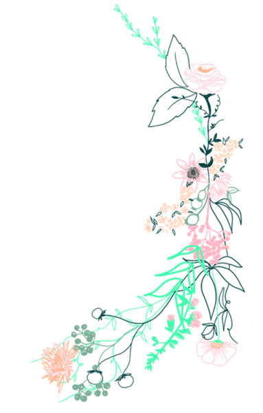 huntergatherings-florals.png