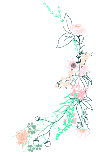 huntergatherings-florals.png
