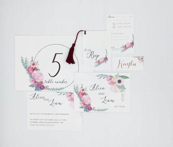 autumnal-florals-wedding-invite-hunter-g