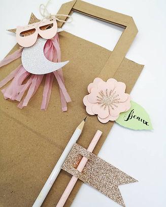 goodie-bag-option-childrens-craft-partie