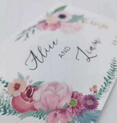 autumn-florals-wedding-invite-hunter-gat