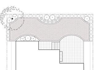 20200221_Perugia_Planting%20Plan-01_edited.jpg