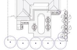 20200130_Planting design back-01.jpg