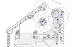 20200130_Planting design front-01.jpg