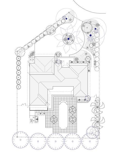 20200130_Planting design all-01.jpg