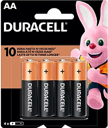 duracell 1.png