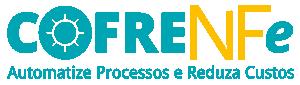 logo-nfe.png