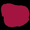 SYS_Logotipo-07 (1).png