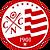 Simbolo-escudo-nautico.png