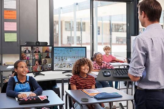 EDU LIFE Meetup Google Classroom Cart.jpg