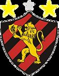 Sport_Club_do_Recife.png