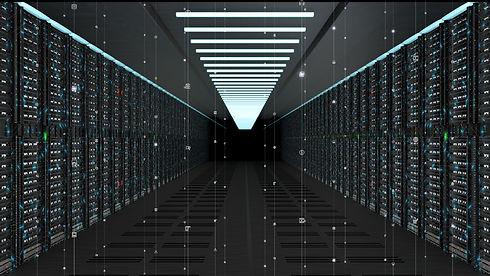 digital-data-network-servers-server-room.jpg
