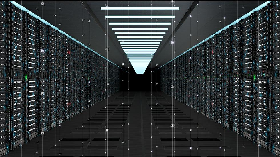 digital-data-network-servers-server-room
