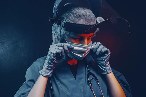 woman-mask.jpg