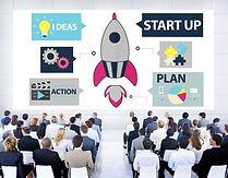Aceleradora-de-Startups.jpg