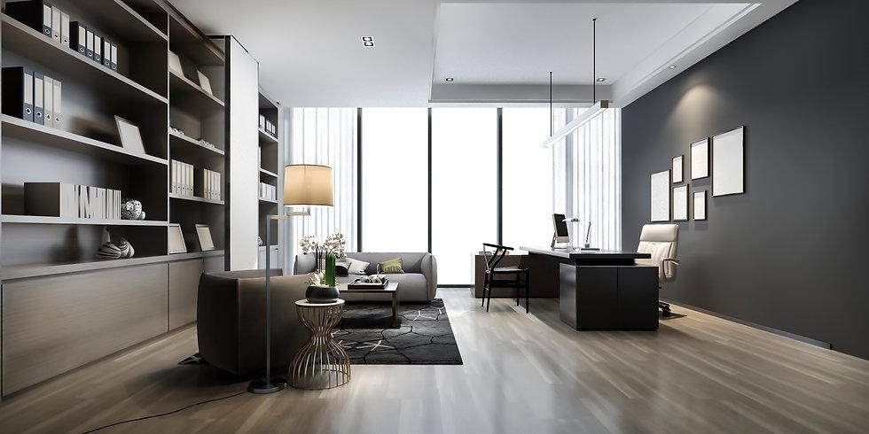 luxury-business-meeting-working-room-exe