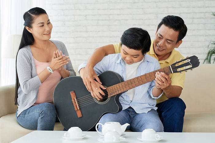 playing-guitar-with-dad.jpg