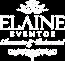 logo-elaine-white.png