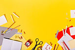 creative-mess-colorful-school-supplies-d
