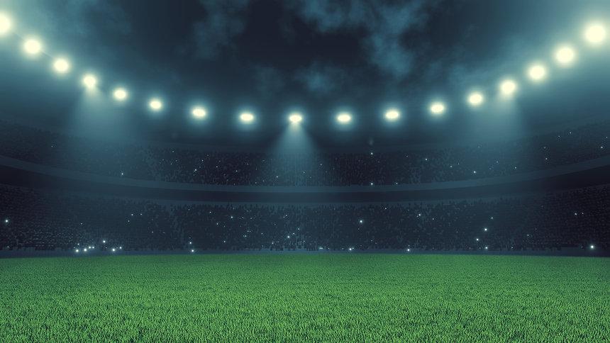 soccer-sport-stadium-night.jpg