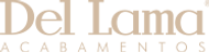 dellama logo.png